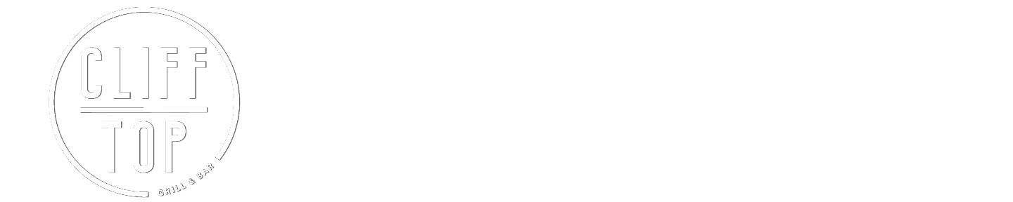 SITS - specials bar opening soon