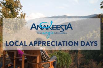 local appreciation days cover photo