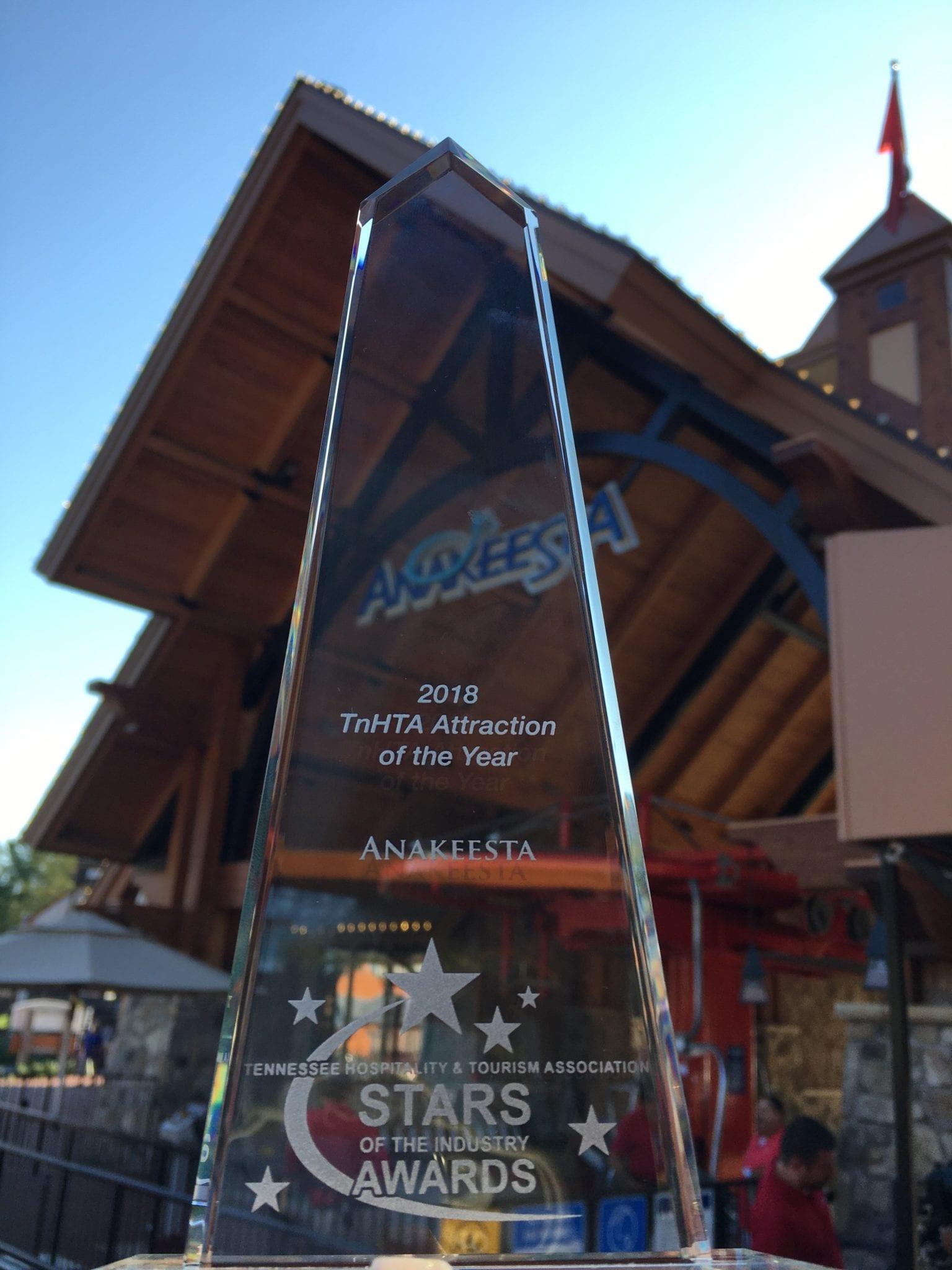 pic – chondola – award