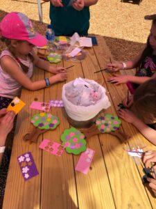 crafts-games 7