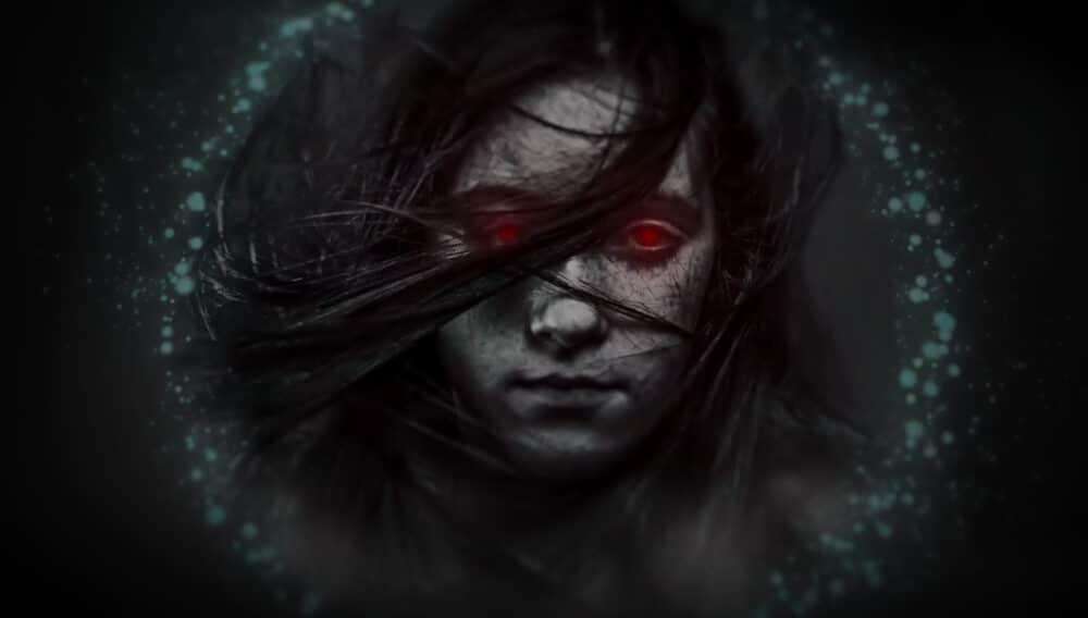legend-hallow-web-1