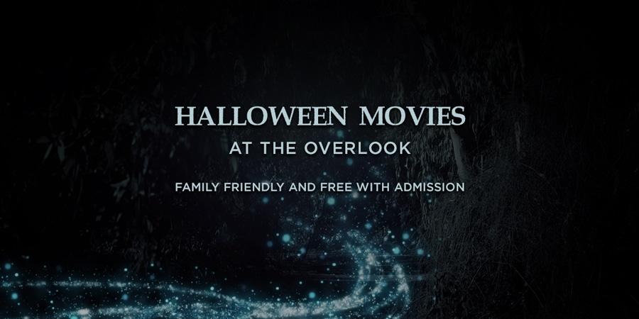 halloween-movies-anakeesta