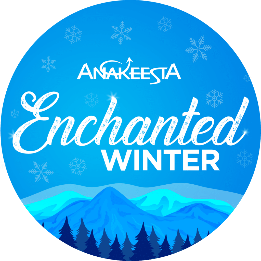 Anakeesta-Enchanted-Winter-Logo_Final