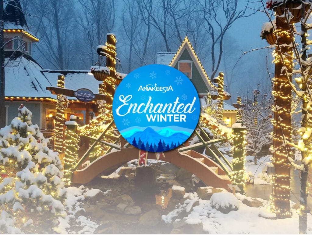 enchanted slide homepage-01-02-02