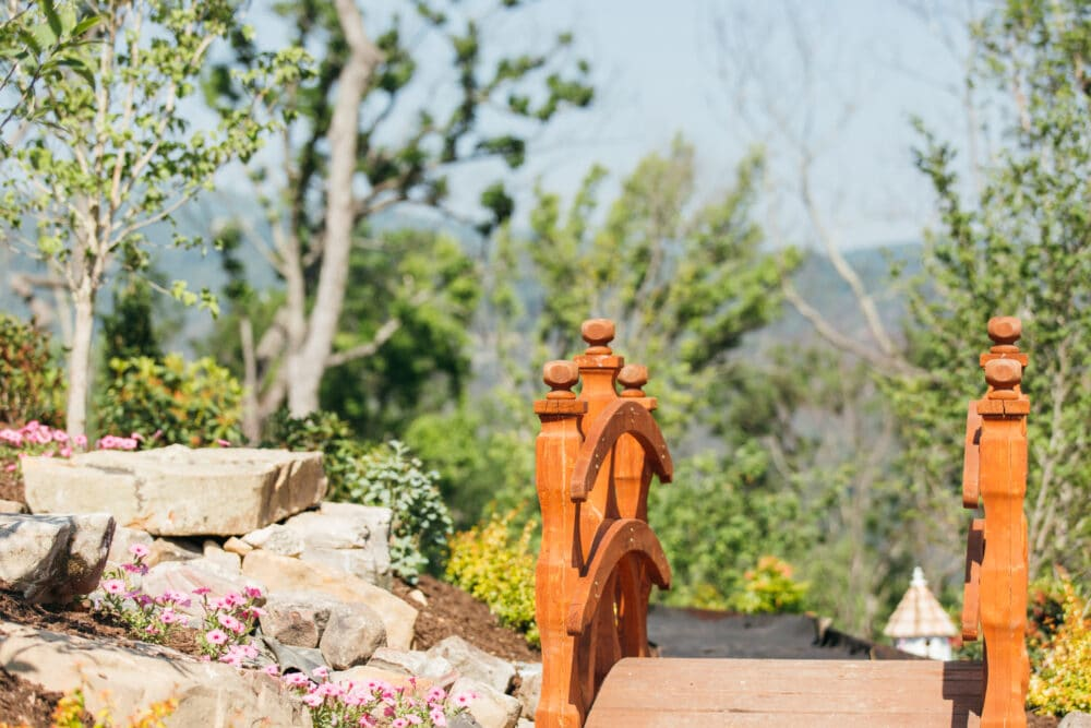 Vista Gardens at Anakeesta (3)