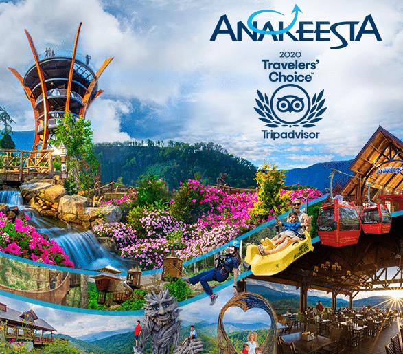 Anakeesta-Newsletter—September_02